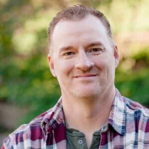 Brett Morris - Digital Marketing Expert For Outdoor Power Dealers