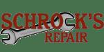 Schrock's Repair