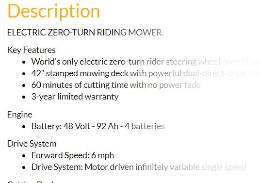 Seo keywords example