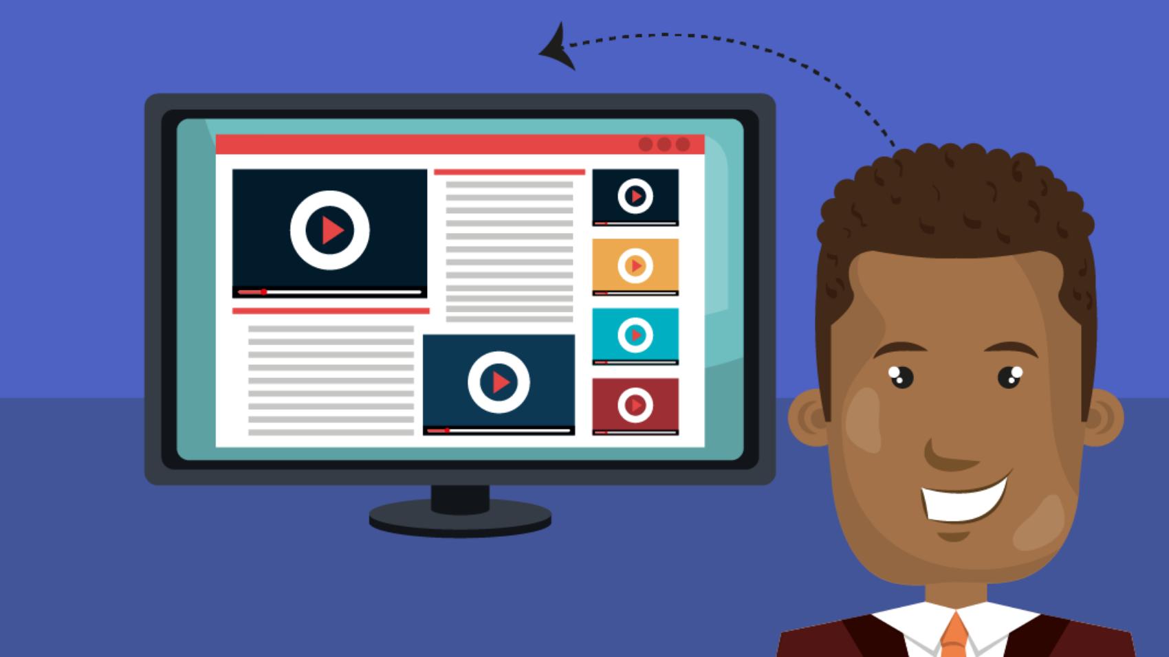 digital-ads-audienceBlog